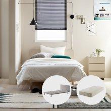 로이모노 슈퍼싱글 침대 세트 1100폭(매트포함)