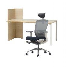 학생의자 / 사무용 의자 / 컴퓨터책상