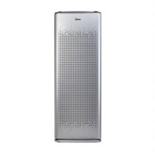 *방송에 나온 모델* 마스터S 공기청정기 AMSH993-JSK [99m²/듀얼 에어제트/슈퍼청정모드/마이크로집진필터/하이마트 바로배송]