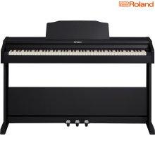 롤랜드 Roland 디지털피아노 RP-102  RP102