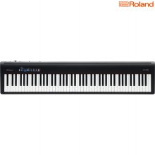 [L.POINT 1만점][견적가능] 롤랜드 디지털피아노 FP30