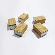 메이플 디자인몰딩(6개)