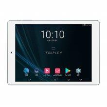 에듀플W 시즌2 WIFI EDU 32GB 태블릿