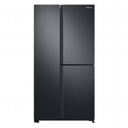 양문형 냉장고 RS63R557EB4 (635L)