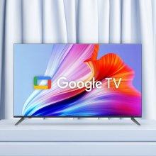 190cm 넷플릭스4K V5.1 스마트 WIFI UHD TV / S7501KU [스탠드 기사 방문 설치]