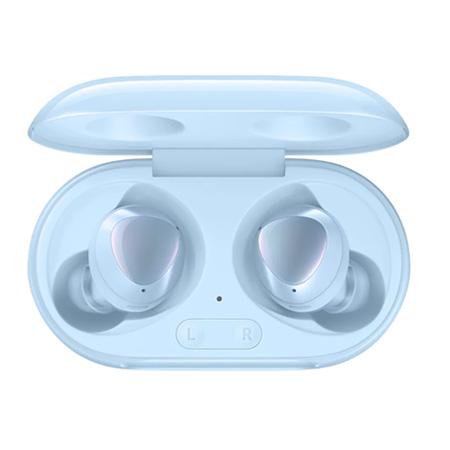 갤럭시 버즈 플러스 블루투스 이어폰[커널형][블루][SM-R175N]