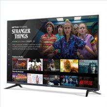 165cm UHD PTI65UL TV (벽걸이형 상하좌우 브라켓 설치)