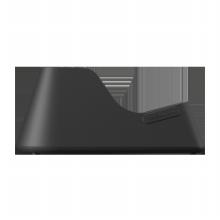 THERAGUN G3PRO  스탠드 충전기