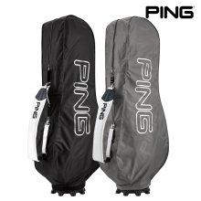 핑골프 트래블 경량 항공커버 골프용품 PING GOLF TRAVEL COVER