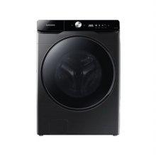 드럼세탁기 WF23T8500KV [23kg / AI 맞춤세탁 / 특허받은 버블워시 / 블랙케비어]