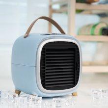 에어쿨 미니 냉풍기 BT-MCL1000