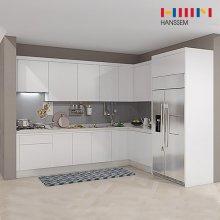 프리체S (냉장고장/ㄱ자/6.2-6.5m이하)