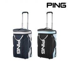 [삼양 정품] 핑골프 SC TW330 보스턴백 옷가방