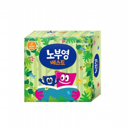 [JYBOOKS] New 최신간 노부영 베스트 15