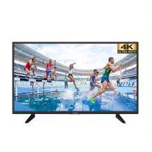 107cm UHD TV 43UW4000KC (스탠드형)