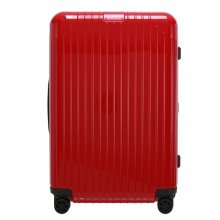 리모와 에센셜 라이트 체크인M RED Essential Lite 63 82363654