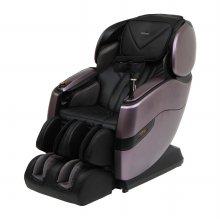 안마의자 카이저 시그니처 CMC-1300T