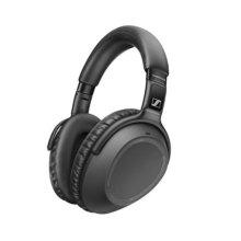 PXC 550 II Wireless PXC550 2 노이즈캔슬링 헤드폰[PXC5502]