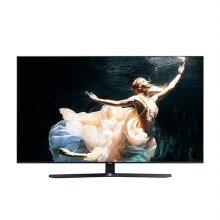 138cm UHD TV KU55UT8500FXKR(벽걸이형)