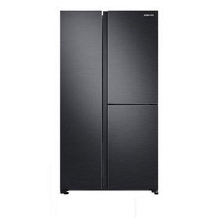 양문형 냉장고 RS84T5061B4 (846L)