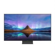 163cm QLED TV KQ65QT95AFXKR(스탠드형)