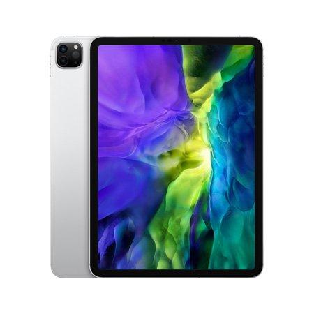 아이패드 프로 11형 2세대 Wi-Fi+Cellular 128GB 실버