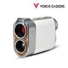 [보이스캐디 정품] SL2 레이저 거리측정기