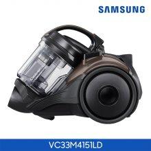삼성 진공청소기(파워모션) VC33M4151LD [전국무료배송]