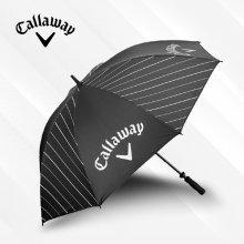 한국캘러웨이 정품/ (20)CG UV캐노피(62) 우산
