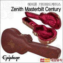 에피폰기타하드케이스 Case Zenith MasterbiltCentury