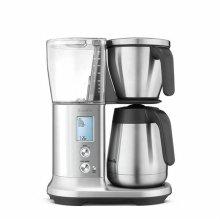 스페셜티 커피 전용 전자동 브루워 BDC455