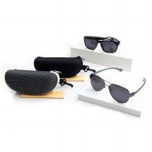 메모리나인 선글라스 2종 세트