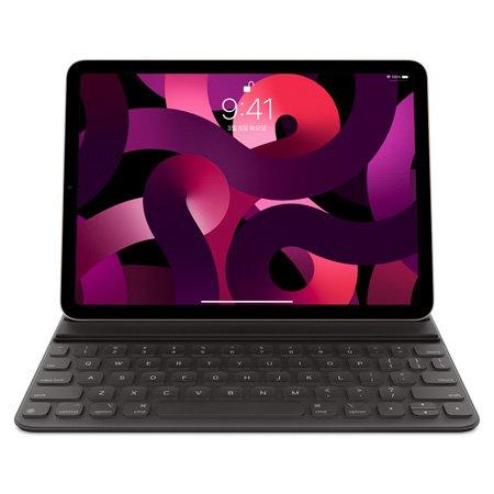 아이패드프로 4세대 11형 / 아이패드 에어4 스마트 폴리오 키보드 Smart Keyboard Folio(11인치) MXNK2KH/A
