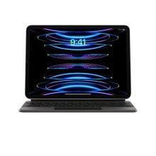 iPad Pro 11 Magic Keyboard Korean / 아이패드 프로 11 매직키보드 [한국어] MXQT2KH/A