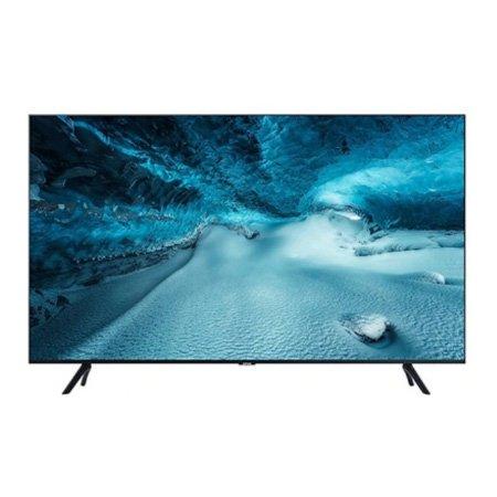 108cm UHD TV KU43UT8000FXKR (벽걸이형)