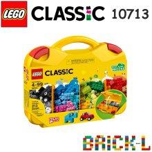 레고 10713 클래식 크리에이티브 조립 가방