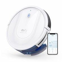 [앤커] ANKER Eufy 로보백 G10 물걸레 하이브리드 로봇청소기