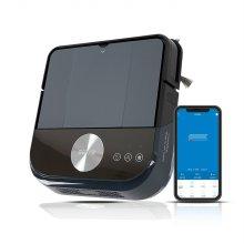블루투스 로봇청소기 PRO880