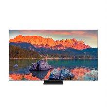 189cm QLED TV  KQ75QT900SFXKR (스탠드형)