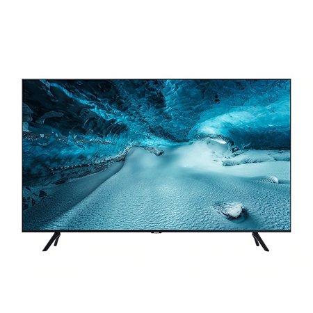 207cm UHD TV  KU82UT8000FXKR(벽걸이형)