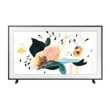 [더 프레임]189cm QLED TV KQ75LST03AFXKR(차콜블랙)