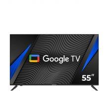 139cm 스마트 UHD TV / Ai55