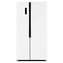 양문형 냉장고 HRS563MNW (521L)