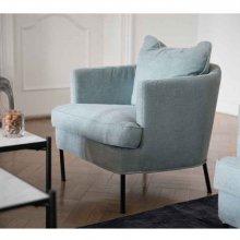 Julia armchair