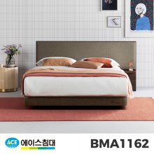 BMA 1162-LC CA등급/LQ(퀸사이즈)