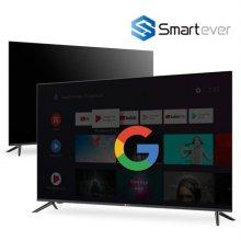 139.7cm UHDTV구글 공식인증 스마트TV / SA55G