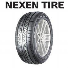 넥센타이어 N7000 + 205/65R15 정품 무료배송 장착X