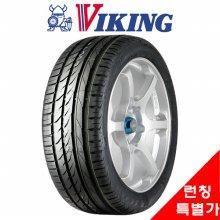 바이킹타이어 PT6 235/55R18 정품 무료배송 장착X