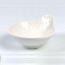 백스톤 덴다시 튀김소스그릇 양념그릇