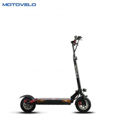 모토벨로 G10 전동킥보드 모터 960W 배터리 10.4Ah